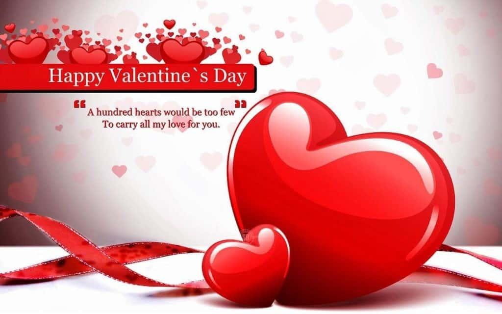 Romantic-Valentines-Day