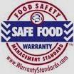 safe_food